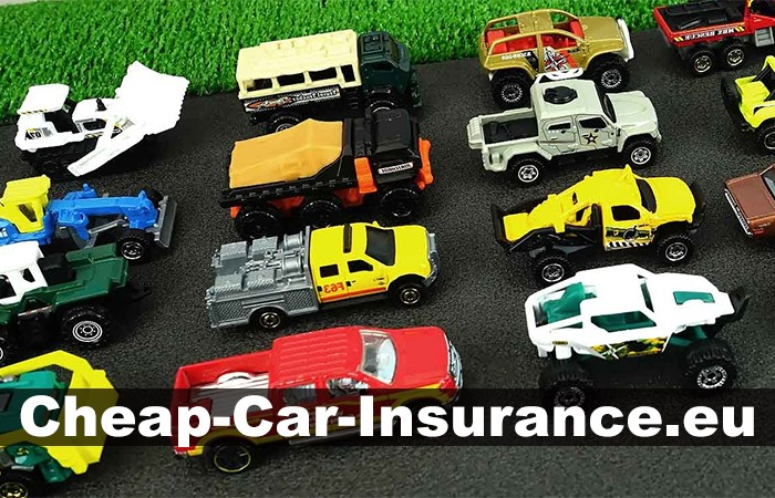Cheap Car Insurance in Greece